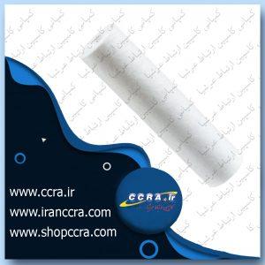 تعویض فیلتر مرحله اول دستگاه تصفیه آب آکوا لایف