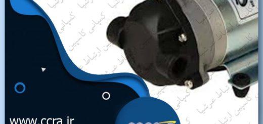فروش پمپ تقویت کننده فشار آب آکوالایف