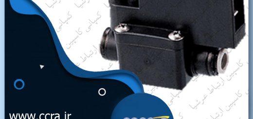 سوئیچ فشار بالای دستگاه تصفیه آب آکوالایف