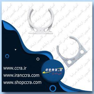 پایه فیلتر بزرگ و کوچک تکی در دستگاه های تصفیه آب خانگی آکوا لایف