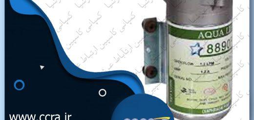 خرید پمپ دستگاه های تصفیه آب خانگی آکوالایف
