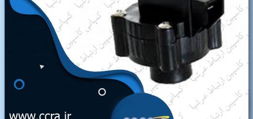 مشکلات رایج سوئیچ فشار پایین دستگاه تصفیه آب آکوا لایف